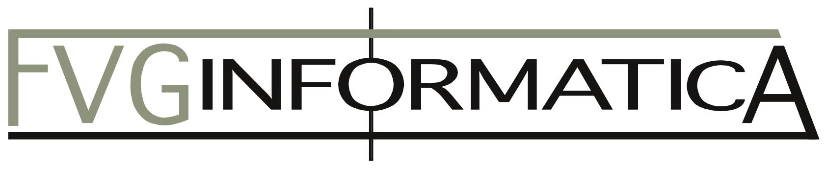 Logo FVG Informatica